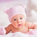 cute-smiling-newborn-baby-picturesgorgeous-innocent-babies-beauty-of-childhood-photos-amazing-photos-ofus7ugn